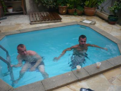 Blog de xox af 07 xox page 4 for Micro piscine