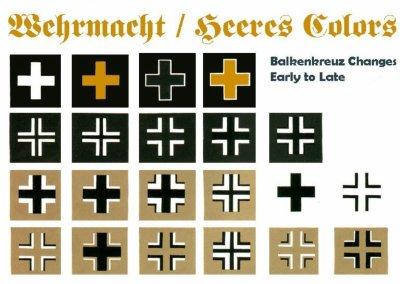 croix allemandes 2099379985_small_2