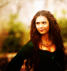 TheVampireDiariesfiic
