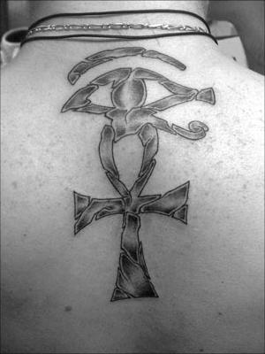 blog de coeur0de0metal tatouages tattoo et tatoo. Black Bedroom Furniture Sets. Home Design Ideas
