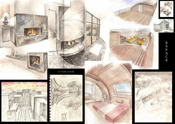 articles de nib master tagg s planche d 39 ambiance nib master online. Black Bedroom Furniture Sets. Home Design Ideas